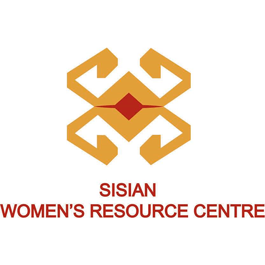 «Sisian Women's Resource Center» Foundation
