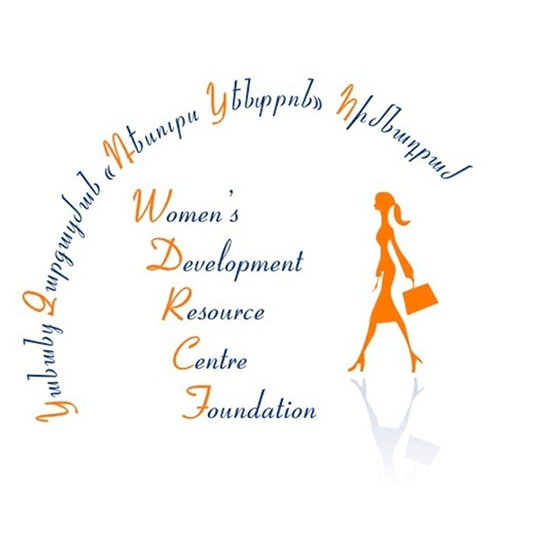Women's Development Resource Center Foundation