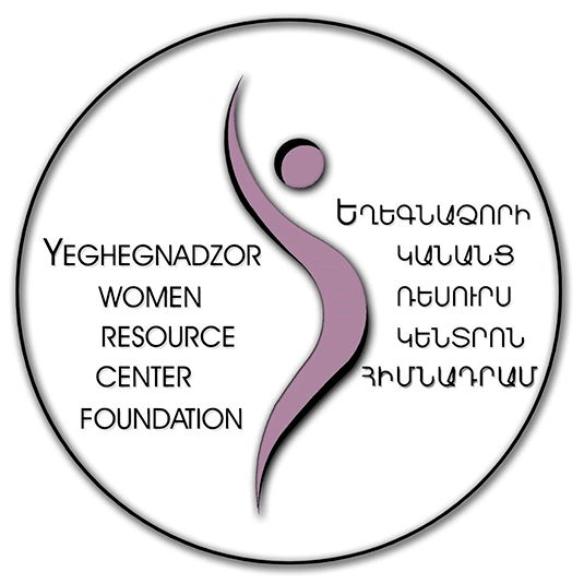 «Yeghegnadzor Women's Resource Center» Foundation